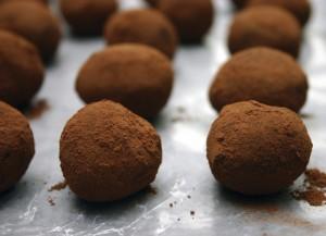 chocolate-truffles-300x217.jpg