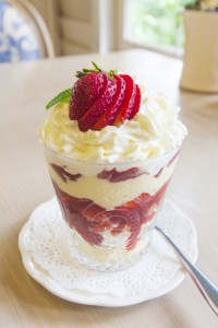strawberry-trifle-200x300.jpg