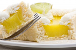 lemon-tarte-300x200.jpg