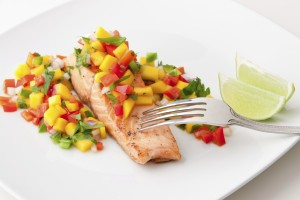 Grilled-Salmon-with-grilled-fruit-salsa-300x200.jpg