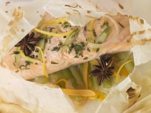 salmon-en-papillote-300x225.jpg