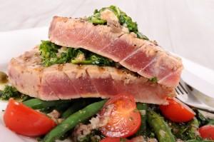 grilled-tuna-steaks-300x199.jpg