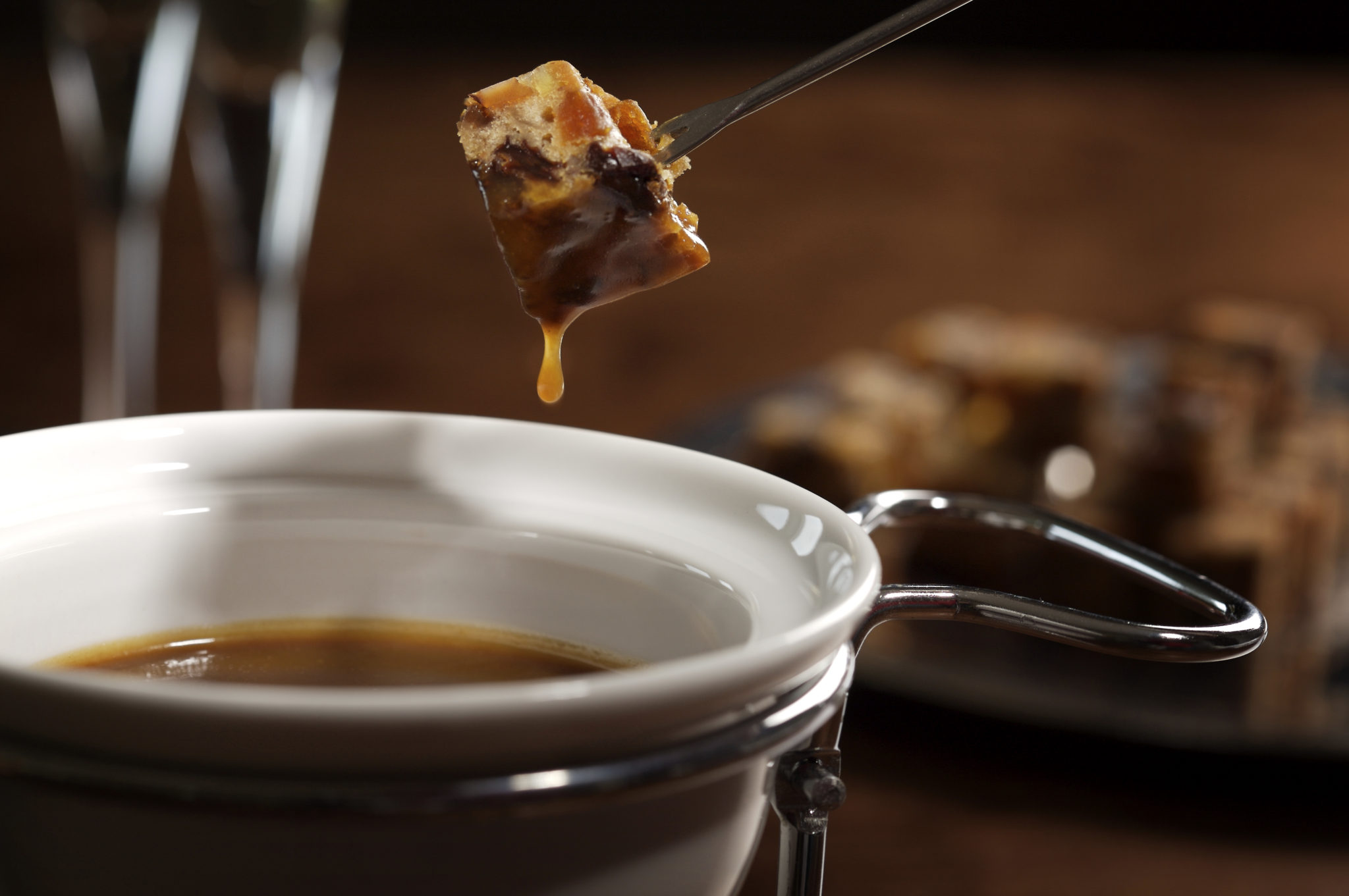 chocolate-fondue-2-300x199.jpg