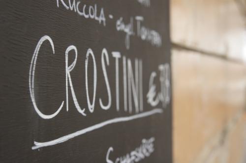 crostini-on-blackboard.jpg