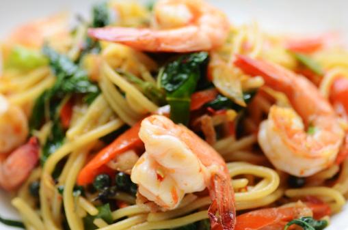 seafood-over-linguine.jpg