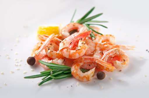 shrimp-and-rosemary.jpg