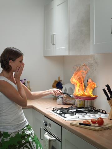 Pan-in-flames.jpg