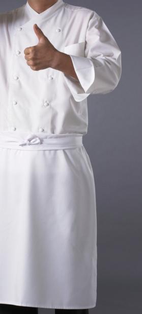 Chef-thumbs-up.jpg
