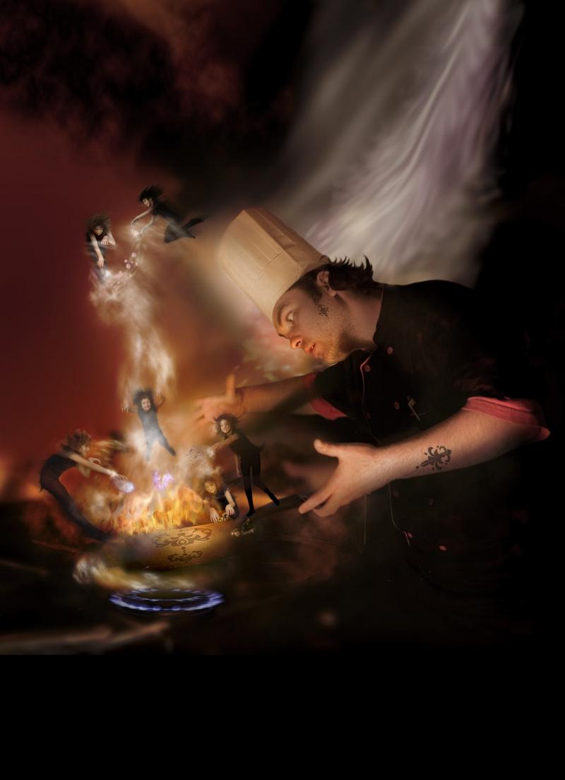 kitchen-magic.jpg
