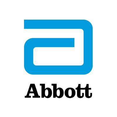 Abbott.jpeg