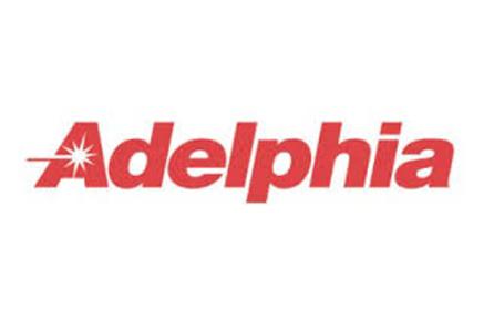 adelphia-logo-2.jpg