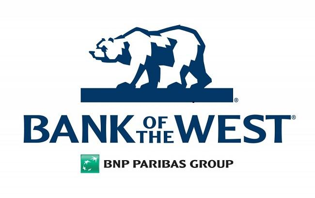 Bank-of-the-West-logo-2017.jpg