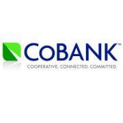 cobank.png