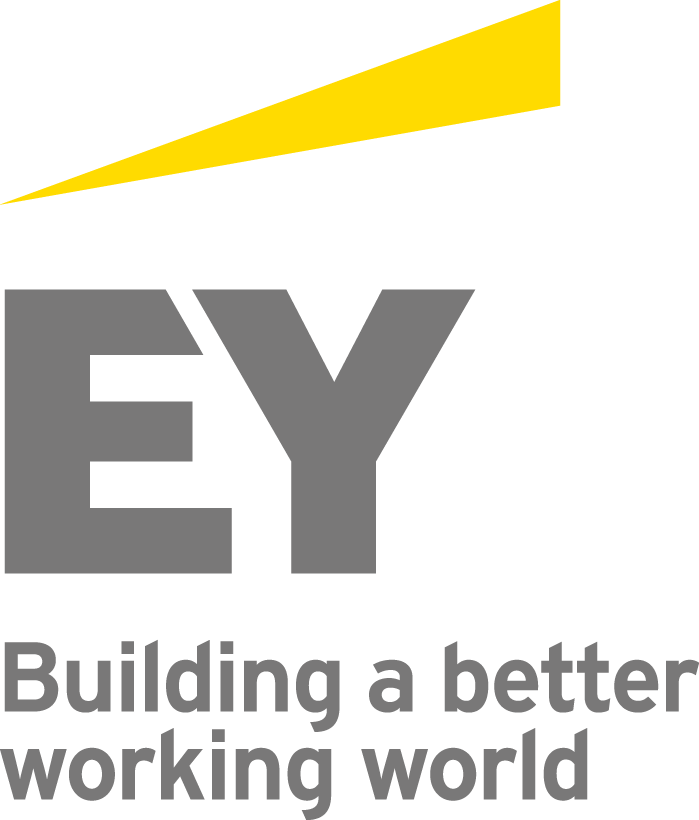 Ernst _ Young.png