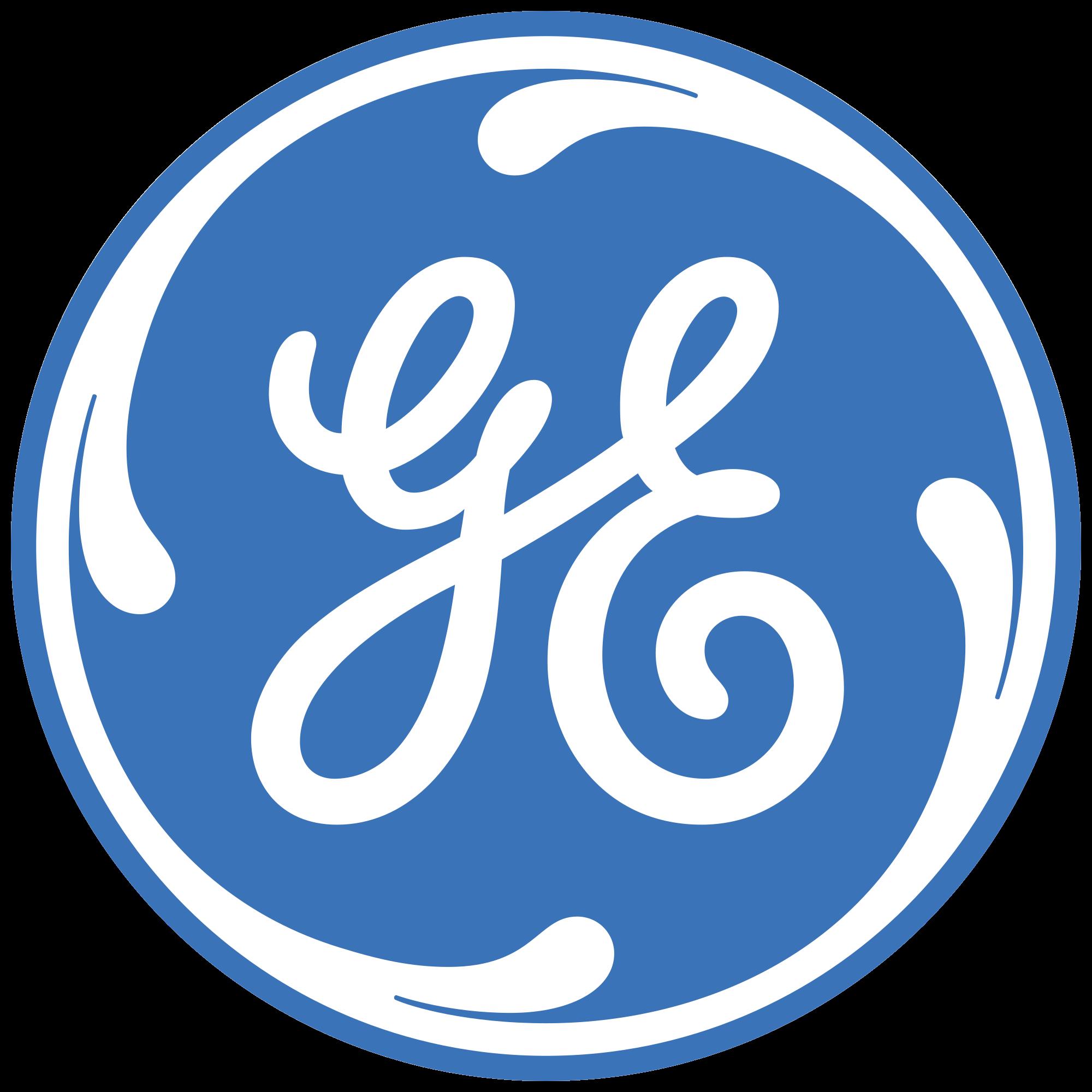 GE.png