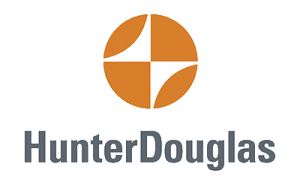 hunter_douglas_logo_2-PNG-300x185.png