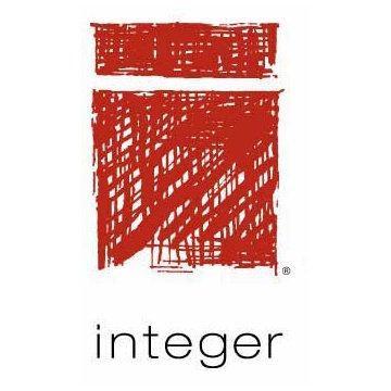 Intger_Group_Logo.jpg