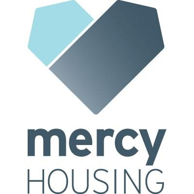 Mercy Housing.jpeg