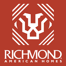 Richmond American Homes.png