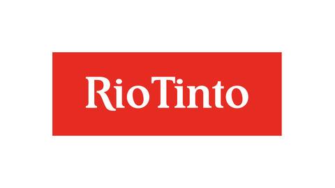 Rio Tinto.jpeg