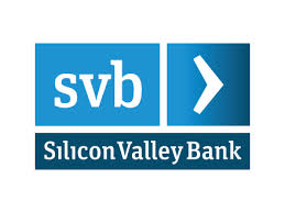 Silicon Valley Bank.jpeg