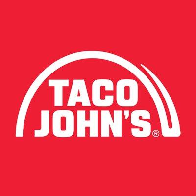 Taco Johns.jpg