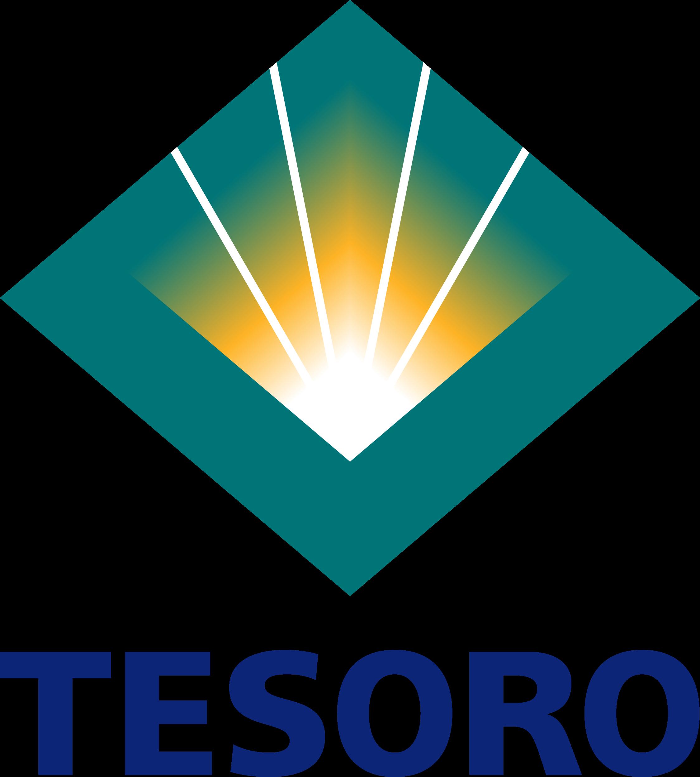 Tesoro.png