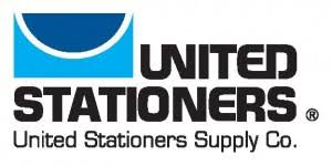 United Stationers.jpeg