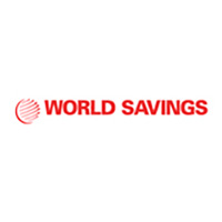 World-Savings.jpg