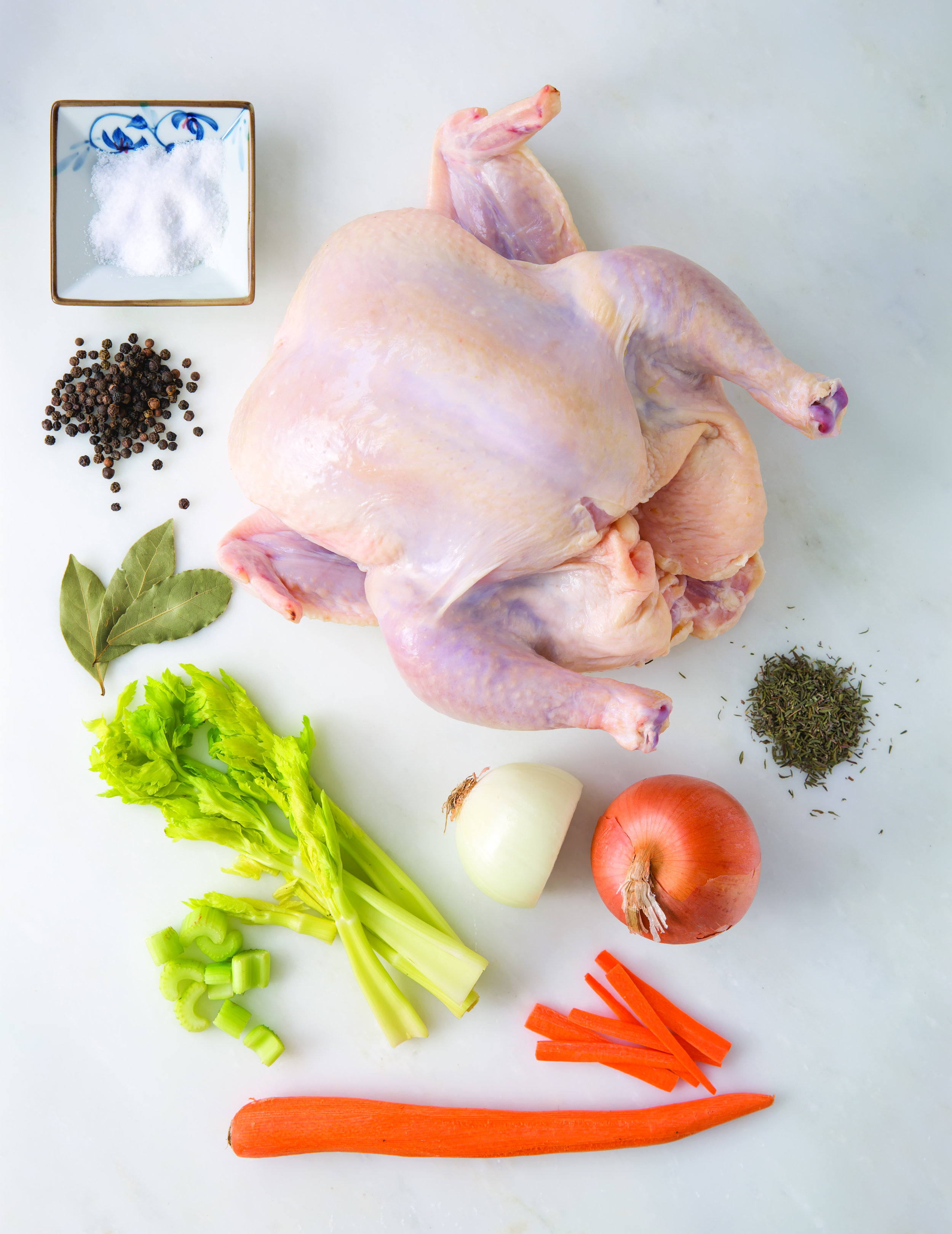 Copy of tsc 918 CHICKEN STOCK -9168 copy.jpg