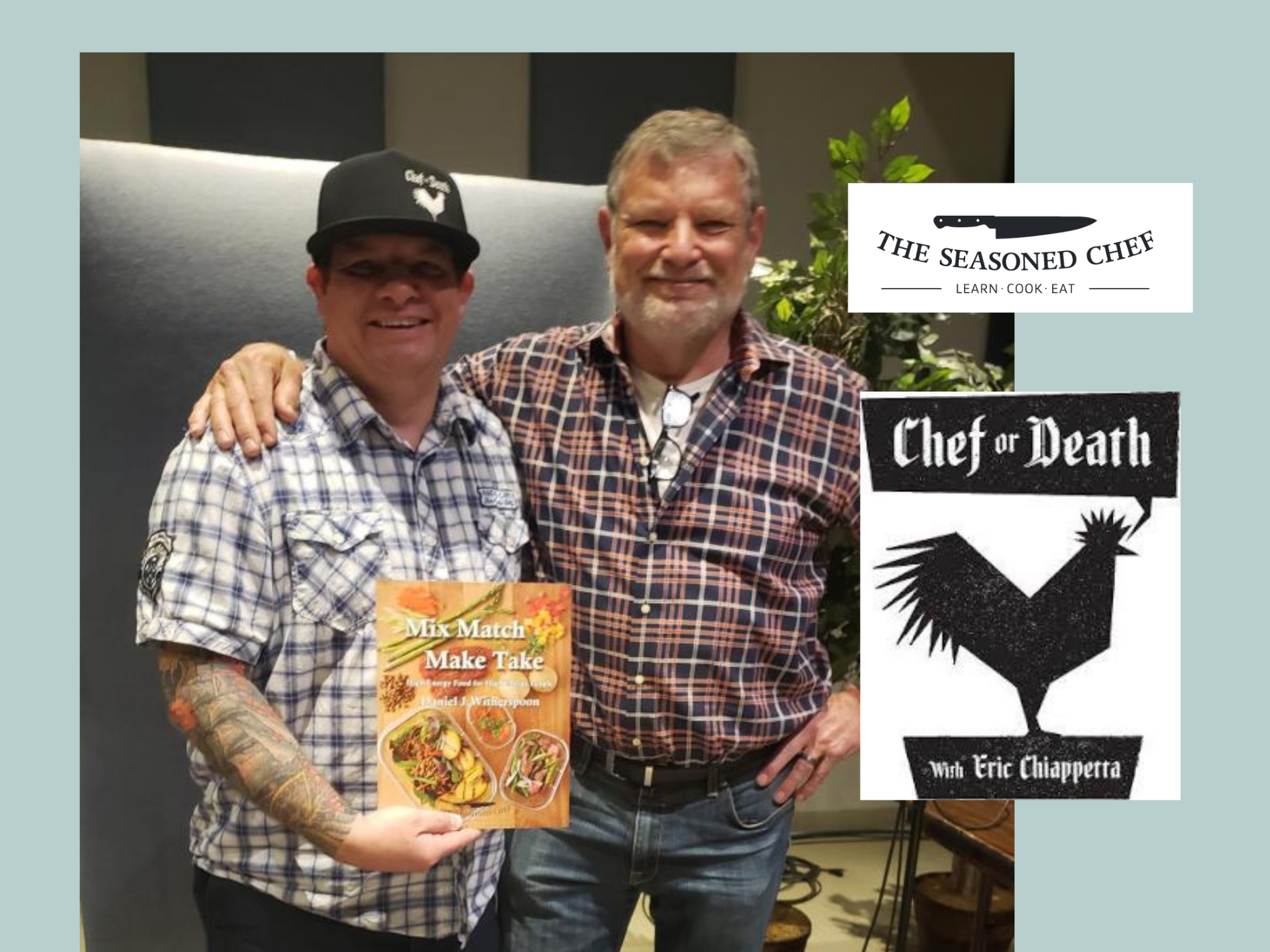 TSC Chef or death (5).png