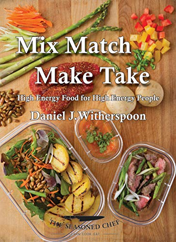 mix match make take cookbook cover.jpg