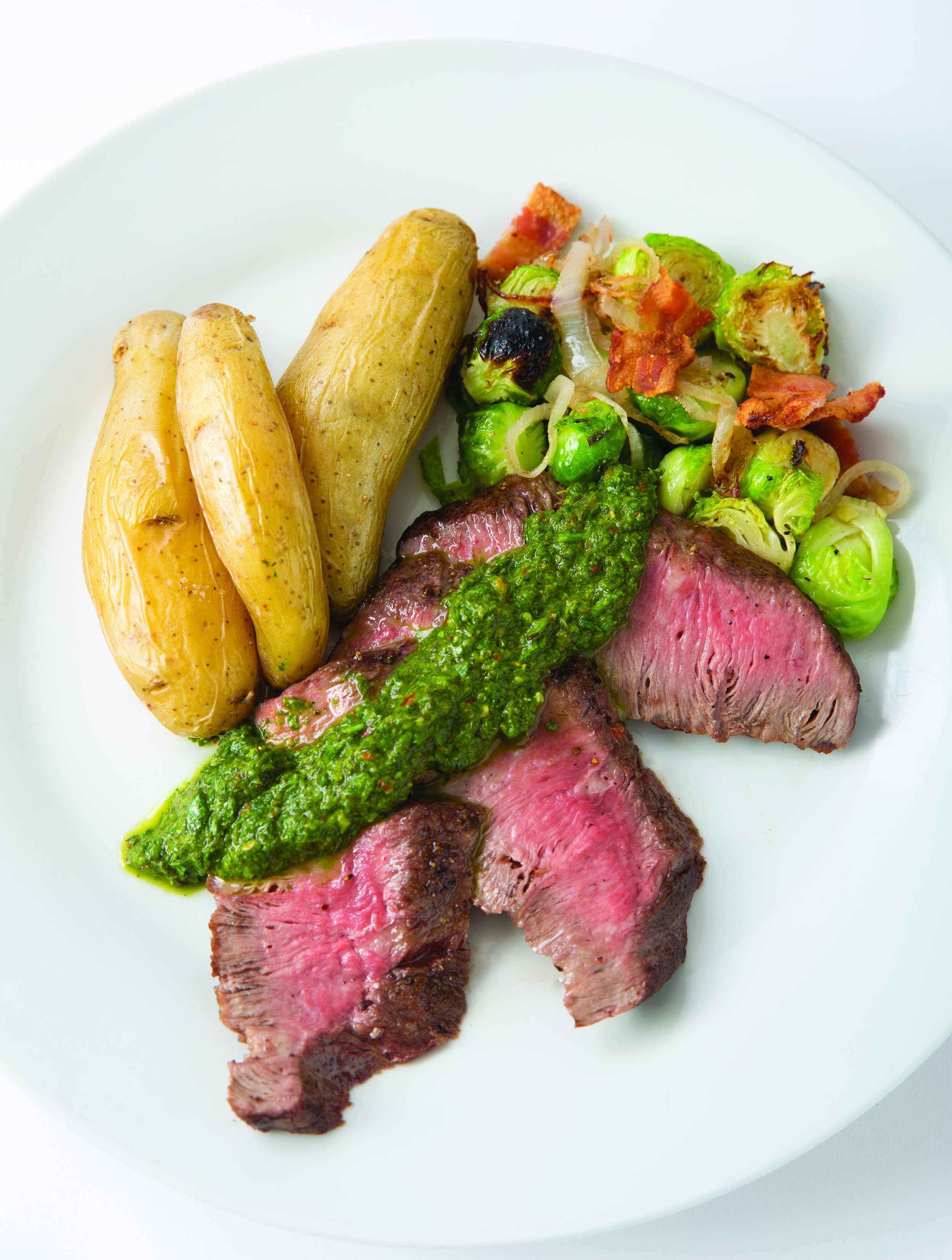 tsc 918 PAN SEARED FLATIRON STEAK -8557 copy.jpg