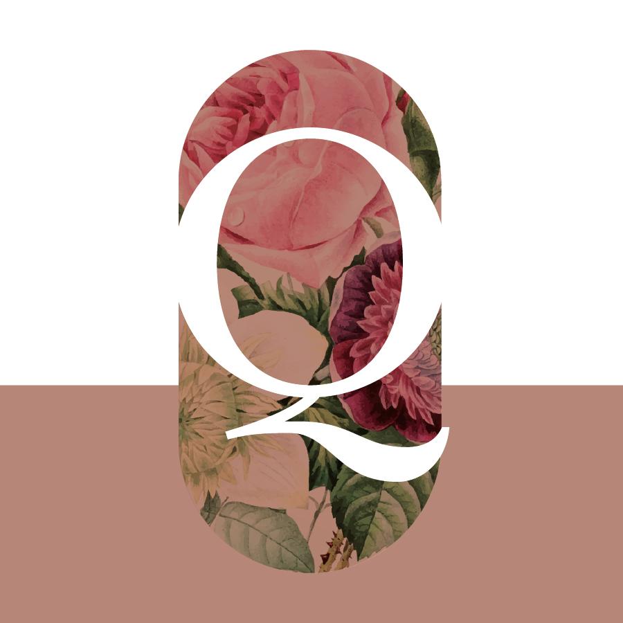 Q-Logo-Roses-Color-Block.png