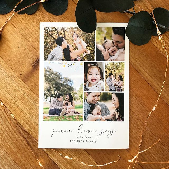We LOVE seeing your Rauhaus photos in use! Enter our Mini Session Giveaway (see yesterday's post) to get a sweet Autumn photo session on us. Oh ya, and Christmas is only 63 days away! *Alexa, play Christmas Jazz* . . . #pursuepretty #christmascard #holidayseason #familyphotos #holidaycards #holidaypictures #fallphotoshoot #familyphotoshoot #familyphotography #familygoals #motherhood #fatherhood #autumnvibes #stocktonphotographer #kidsphotography #giveaway