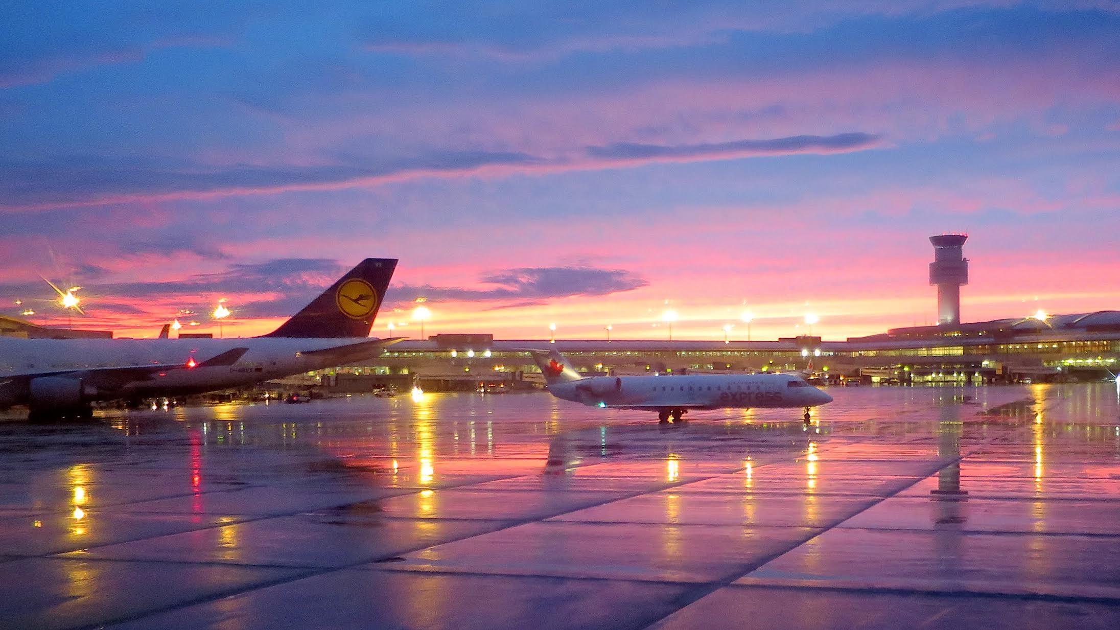 Pearson-Terminal-One-Ramp-at-Sunset-1.jpg