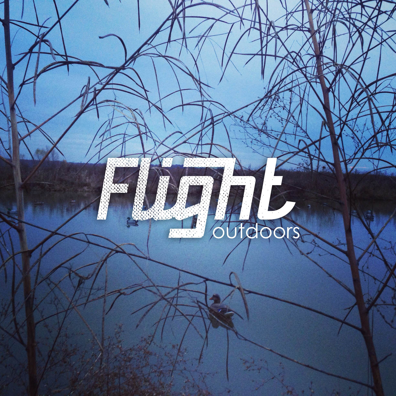 Flight Outdoors >   Branding, Art Direction