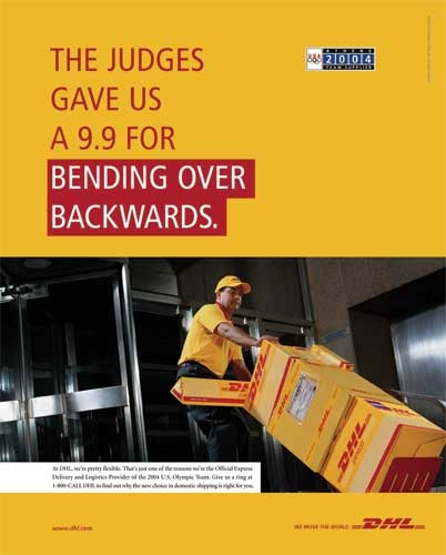 DHL_Judges_o_402.jpg
