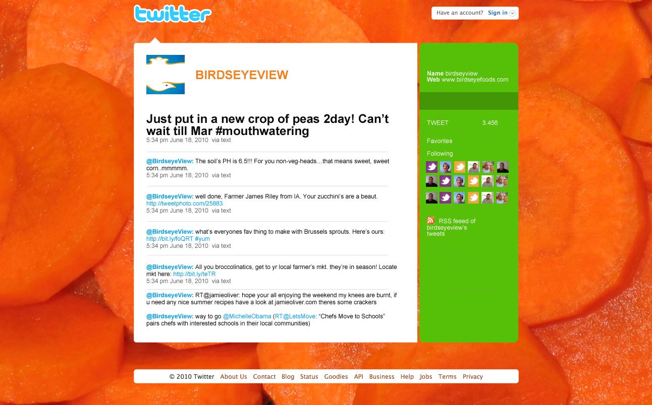 birdseye_Page_42_o.jpg