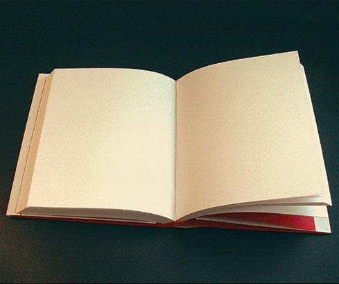 blank-book-2_o.jpg
