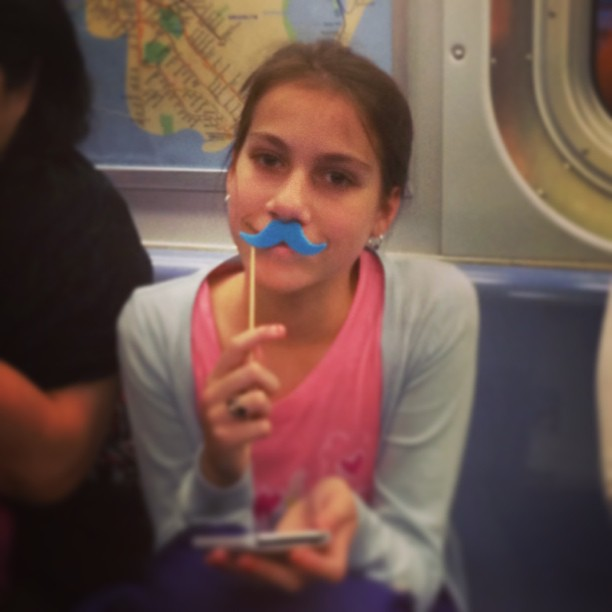 lady_with_a_moustache__manhattanbridgeproject_o.jpg