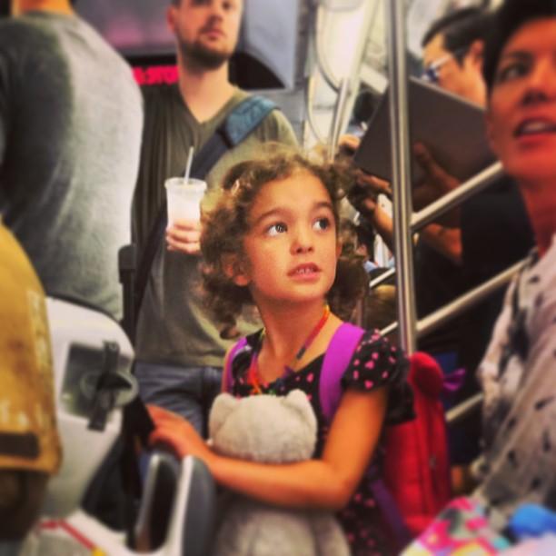 little_commuter___her_teddy__manhattanbridgeproject_o.jpg