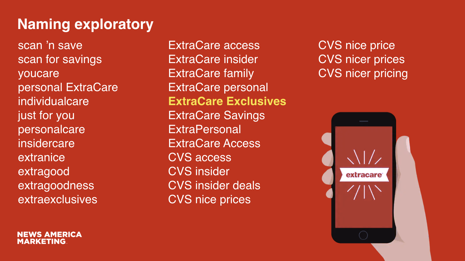 CVS Extracare.017.png