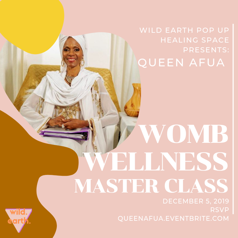 WOMB WELLNESS MASTER CLASS.png