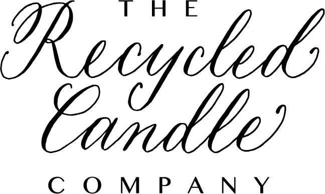 The Recycled Candle Company Logo.jpg