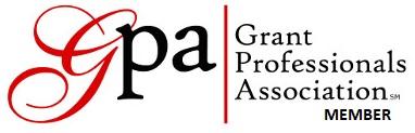 gpa logo.jpg