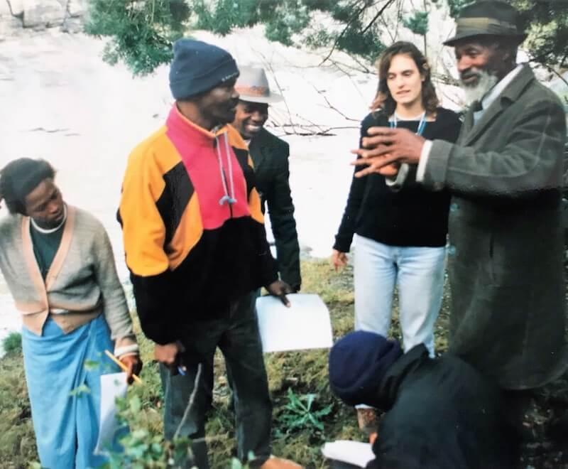 nicole-motteux-sustainable-coffee-advocate-zimbabwe-kat-river-1999-11.jpg