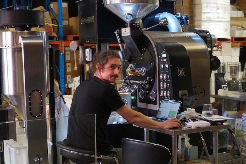 nicole-motteux-sustainable-coffee-advocate-soho-aid27.JPG