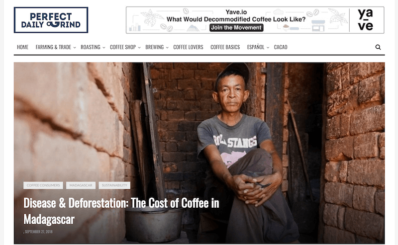 nicole-motteux-coffee-articles-disease-deforestation-madagascar.png