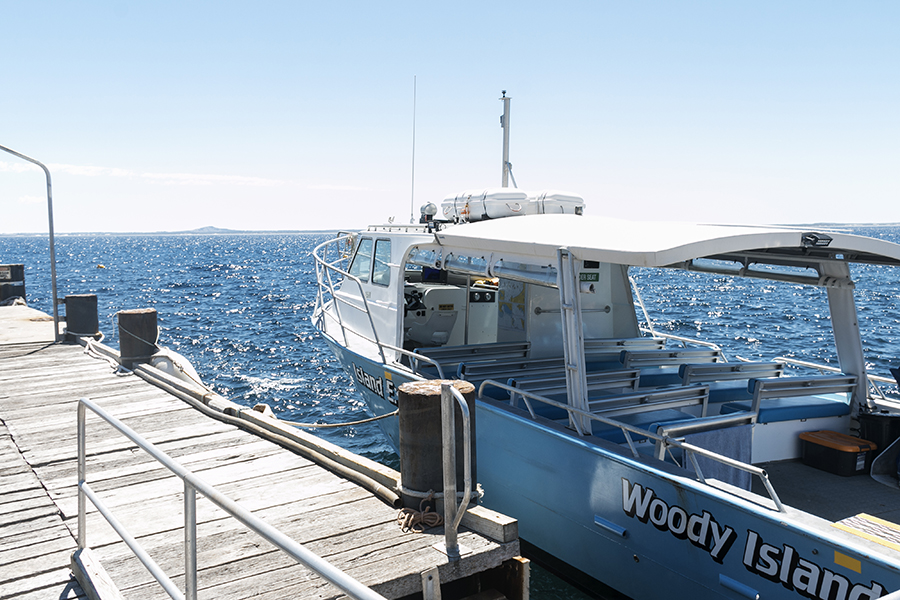 woody-island-esperance-tide-22.jpg